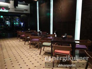 Foto 5 - Interior di La Baraga oleh Jihan Rahayu Putri