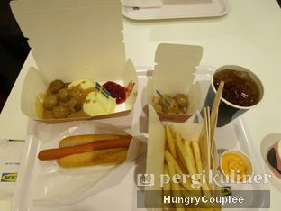 Foto review IKEA oleh Hungry Couplee 4