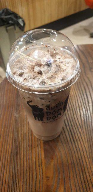 Foto 2 - Makanan di Dum Dum Thai Drinks oleh BiBu Channel