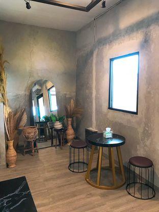 Foto review Membara Coffee & Grill oleh yudistira ishak abrar 13
