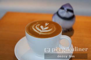 Foto 3 - Makanan di Lumine Cafe oleh Deasy Lim