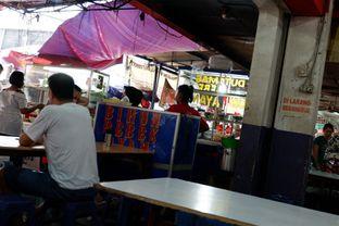 Foto 2 - Interior di Apo Duta Mas oleh perutkarets