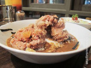 Foto 4 - Makanan di Kare Curry House oleh Kuliner Addict Bandung
