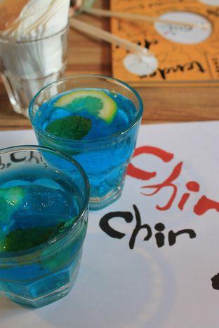 Foto 12 - Makanan di Chir Chir oleh Prido ZH