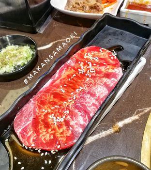 Foto 3 - Makanan di Shaburi & Kintan Buffet oleh @makansamaoki