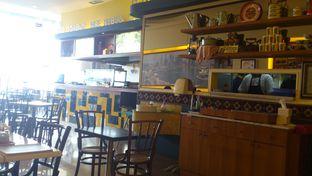Foto 2 - Makanan di Ah Mei Cafe oleh Eliza Saliman