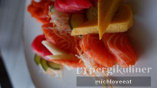 Foto 62 - Makanan di Sushi Itoph oleh Mich Love Eat