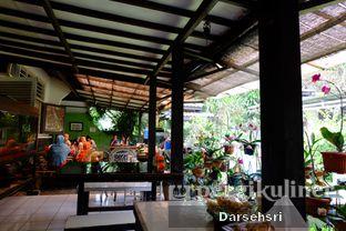 Foto 7 - Interior di Nasi Timbel M11 oleh Darsehsri Handayani