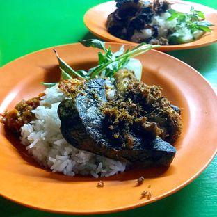 Foto - Makanan di Depot Langgeng Barokah oleh denise elysia