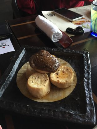 Foto review Enmaru oleh Marsha Sehan 15