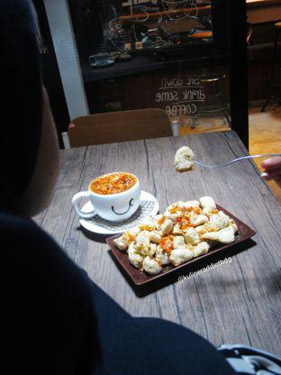 Foto 1 - Makanan di Commit Coffee oleh Kuliner Addict Bandung