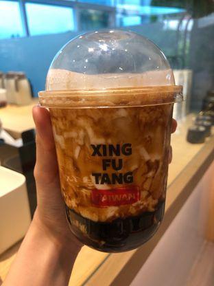 Foto - Makanan di Xing Fu Tang oleh Mitha Komala