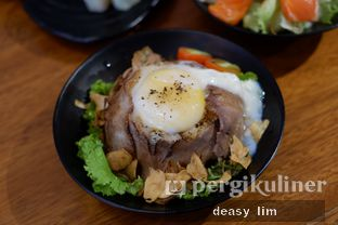 Foto 7 - Makanan di Katsu-Ya oleh Deasy Lim