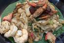 Foto Makanan di Kwetiau Akang