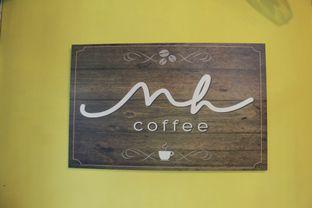 Foto review MH Coffee oleh Eka M. Lestari 4