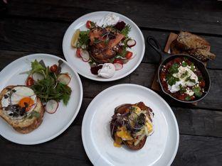 Foto 5 - Makanan di Two Hands Full oleh Aireen Puspanagara