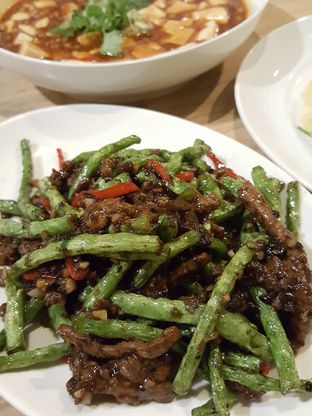 Foto review Din Tai Fung oleh Stallone Tjia (@Stallonation) 5