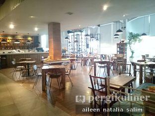 Foto 3 - Interior di Pique Nique oleh Aileen Natalia Salim