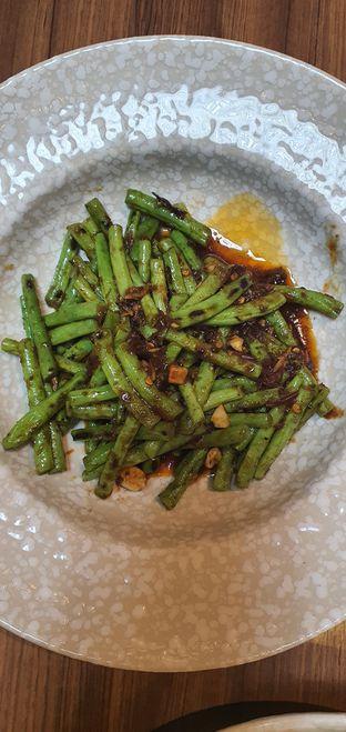 Foto 2 - Makanan di Thai Street oleh Cressya Cesia A