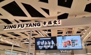 Foto review Xing Fu Tang oleh Velvel  4
