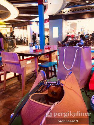 Foto 3 - Interior di Fook Yew oleh Sienna Paramitha