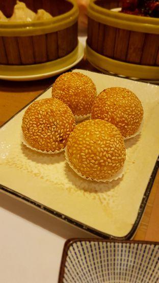 Foto 2 - Makanan di Imperial Shanghai La Mian Xiao Long Bao oleh Devi Siswani