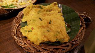 Foto 2 - Makanan di Remboelan oleh Windy  Anastasia