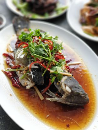Foto review Kong Fook Kitchen oleh Ken @bigtummy_culinary 2