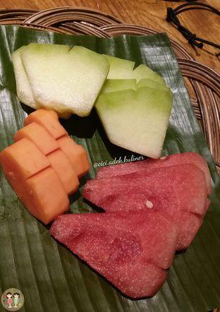Foto review Kaum oleh Jenny (@cici.adek.kuliner) 10