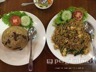 Foto 3 - Makanan di Fook Oriental Kitchen oleh @mamiclairedoyanmakan