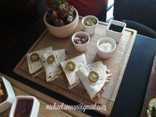 Foto 8 - Makanan di McGettigan's oleh Michael Wenadi