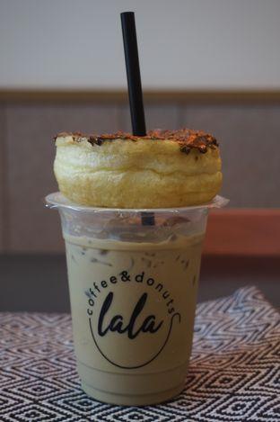 Foto 9 - Makanan di Lala Coffee & Donuts oleh yudistira ishak abrar