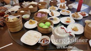 Foto 5 - Makanan di Imperial Chinese Restaurant oleh UrsAndNic