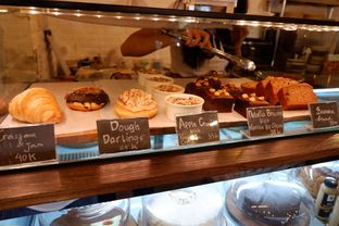 Foto review Six Ounces Coffee oleh Eka M. Lestari 5