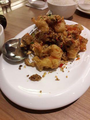 Foto 3 - Makanan di The Grand Ni Hao oleh Michael Wenadi