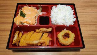 Foto - Makanan di Ichiban Sushi oleh Dyan Nitasari