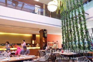 Foto 3 - Interior di Penang Bistro oleh Jessica Sisy