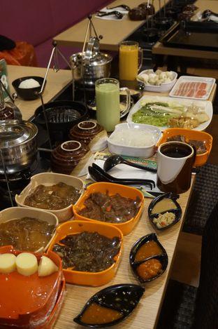 Foto 7 - Makanan di Raa Cha oleh yudistira ishak abrar