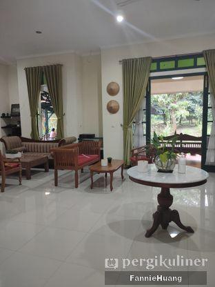 Foto 3 - Interior di Rumah Matoa oleh Fannie Huang  @fannie599