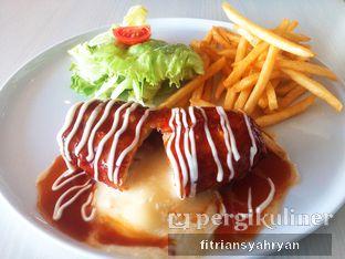 Foto review Briosse Kitchen & Coffee oleh Ryan Prabowo @anakragiil 2