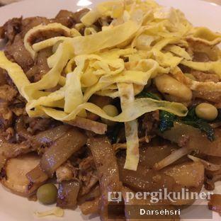 Foto 3 - Makanan di Bakmi Golek oleh Darsehsri Handayani