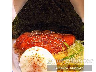 Foto 3 - Makanan di Kintaro Sushi oleh Sidarta Buntoro
