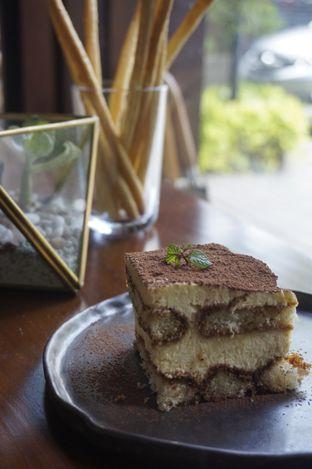 Foto 8 - Makanan di Convivium oleh yudistira ishak abrar