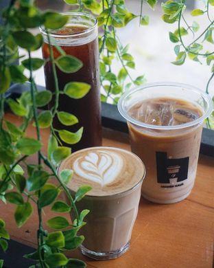 Foto 5 - Makanan di Hidden Haus Coffee & Tea oleh yudistira ishak abrar