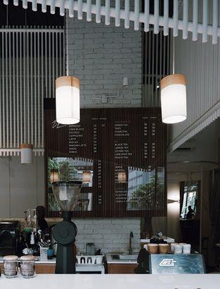 Foto 4 - Interior di Bukan Ruang oleh Della Ayu