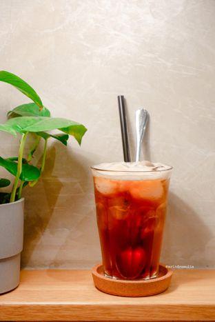 Foto 1 - Makanan di Clean Slate oleh Indra Mulia