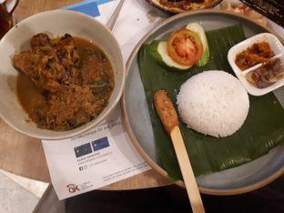 Foto 1 - Makanan di Taliwang Bali oleh Alvin Johanes