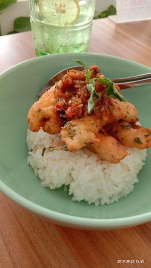 Foto 2 - Makanan di Teras Rumah oleh Cindy Anfa'u