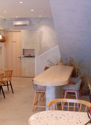 Foto 12 - Interior di Coffeeright oleh yudistira ishak abrar