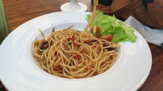 Foto Makanan di Kopitera